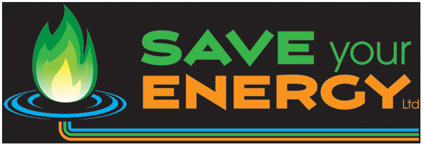 Save Your Energy Ltd